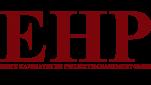 logo_EHP