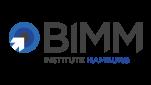 BIMM Institute Hamburg