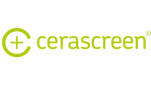 cerascreen GmbH