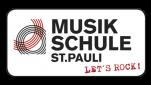 Musikschule St.Pauli