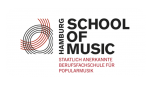 Hamburg School of Music