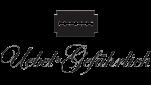 logo_u+g