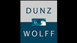 Dunz-Wolff Mediendienstleistungen GmbH  - Full-Service-Partner für Medienproduktionen und Mieter des Bunkers in der Feldstraße
