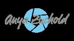 logo_anyazuchold