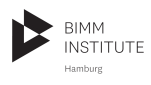 BIMM Institute Hamburg